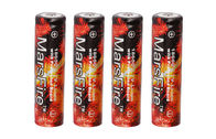 high drain 2600mAh charging lithium ion batteries for wireless remote control
