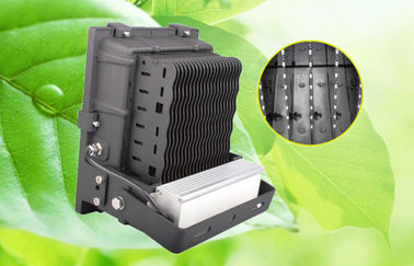 CE Approve Outdoor LED Spotlights 100W 9000Lm 36V 2 Year Warranty