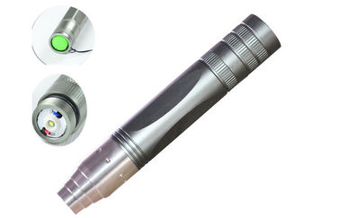 China High lumen Led Jade Tools Rechargeable Flashlight for Jade determination distributor