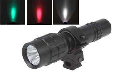China ultra bright LED Hunting Torch distributor